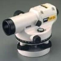 Automatic Level Nikon AX-2S 1