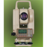 Total Station Neolaser FTS-832R 1