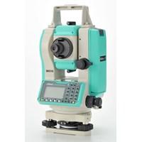 Total Station Nikon DTM-502 1