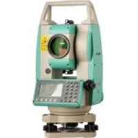 Total Station Ruide RTS 822A 1