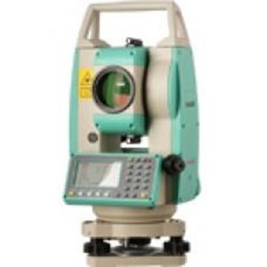 Total Station RUIDE RTS-822 R3 Series ( Reflectorless )