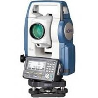 Total Station Sokkia CX-105 1