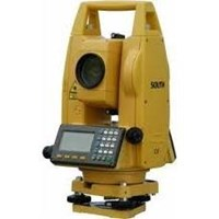 Total Station South NTS 332R 1