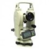 Digital Theodolite Minds CDT-02 1
