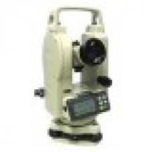 Digital Theodolite Minds CDT-02