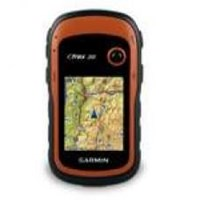 GPS GARMIN Etrex 20 1