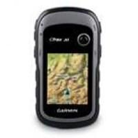 GPS GARMIN Etrex 30 1