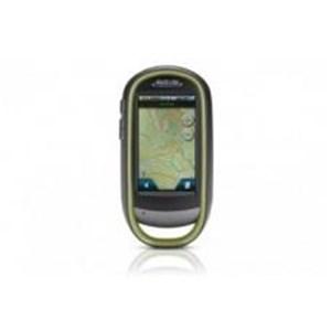 GPS Magellan Explorist 610