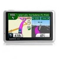 GPS Garmin Nuvi 1350 1