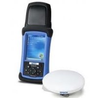 EPOCH 10 L1 GPS PRECISSION RECEIVER 1