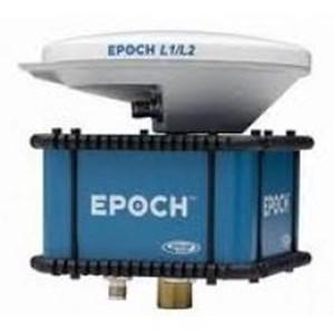 EPOCH 25 L1 L2 GPS PRECISSION RECEIVER