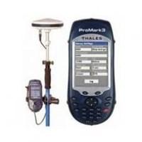 MAGELLAN PROMARK 500 GNSS RECEIVER L1 L2 SYSTEM 1