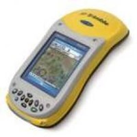 GPS Trimble Geo XT 3000 1