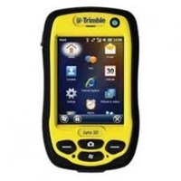 GPS TRIMBLE JUNO 3D 1