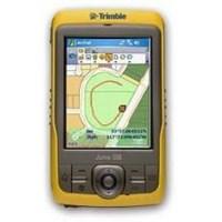 GPS Trimble Juno SB 1