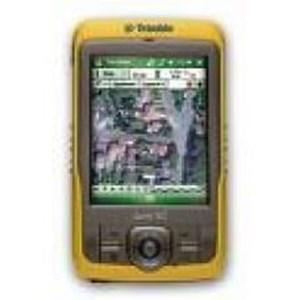 GPS Trimble Juno SC