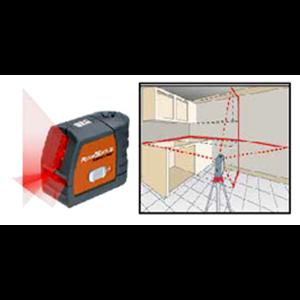 Laser Marker Robotoolz Rt 7715-2