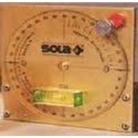 Jual Clinometer Sola 13Cm