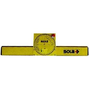 Clinometer Sola 50Cm