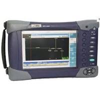 OTDR JDSU MTS-8000 1