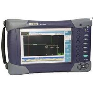 OTDR JDSU MTS-8000