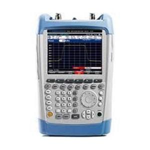 Rohde Schwarz FSH8 Spectrum Analyzer