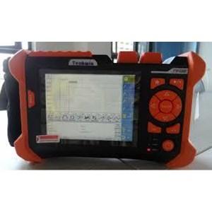 OTDR Techwin TW3100
