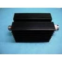 GAT-150W 150W Attenuator DC-3Ghz 1
