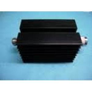GAT-150W 150W Attenuator DC-3Ghz