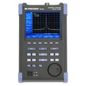 BK Precision 2650A