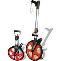 Meteran Dorong - Measuring Wheel Profesional 1