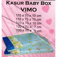 Kasur Baby Box Vimo 1