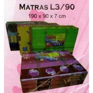 Matras L3per90