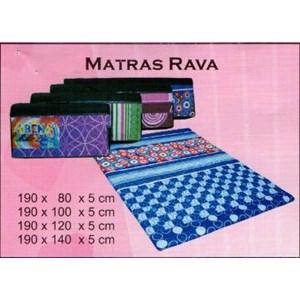 Matras Rava