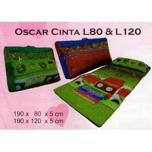 Oscar Cinta L80 dan L120