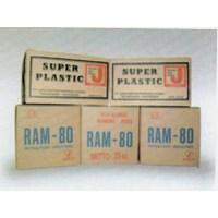 Jual Plastic Material