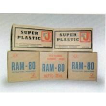 Super Plastik