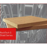 Rockwool Stone Wool