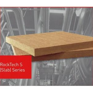 Rockwool Stone Wool