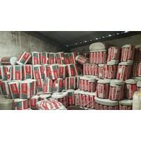 Jual Rockwool Insulation