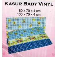 Kasur Baby Vinyl 1