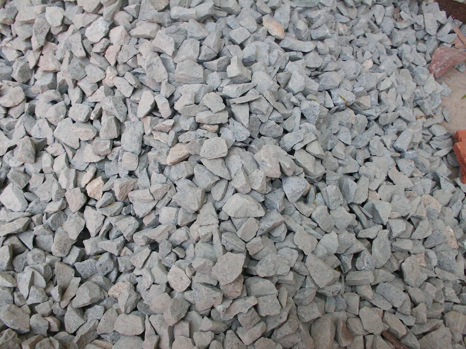 Jual Batu Alam Surabaya Murah Terlengkap Langsung Dari Distributor Templek Koral Split
