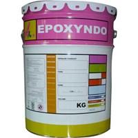 Distributor Katalog 2 Phr Eal 600*  Coating Kimia Industri Tahan Panas Hingga 600 *C 3