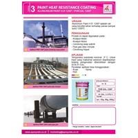 Jual Katalog 3 Phr Eal 1200* Coating Kimia Industri 2