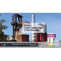 Katalog 3 Phr Eal 1200* Coating Kimia Industri 1