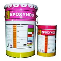 Distributor  Katalog 7 Phr Phr Eal 1200* Zinc Primer Epoxy Eal 82 3