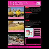 Jual Katalog 10 Epoxyndo(06)Mtl Kimia Indutri 2