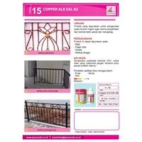 Jual Copper Alk Eal 82 Kimia Industri 2