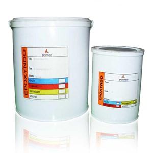 Katalog 30 Epoxy Grout Polyamide(02)28.08 Ald Kimia Industri