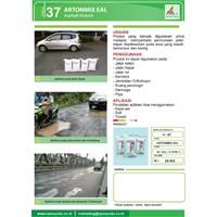 Jual Katalog 37 Asphalt Instant Artonmix Eal Kimia Industri 2